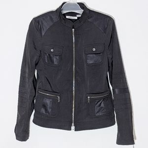 STEILMANN jacket